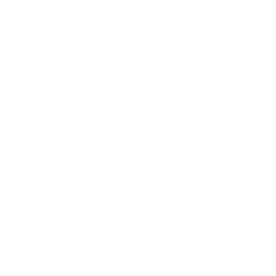 Brühlhaus CoWorking Space